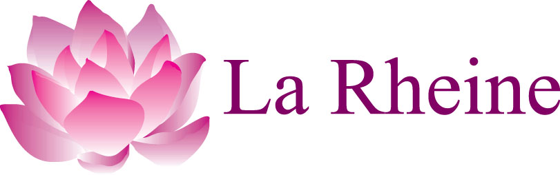 Beautysalon La Rheine